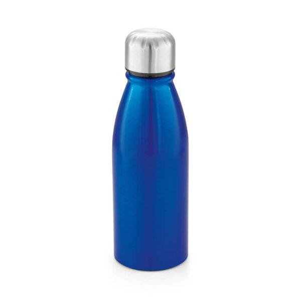 Αθλητικό μπουκάλι αλουμινίου 500ml – 94063