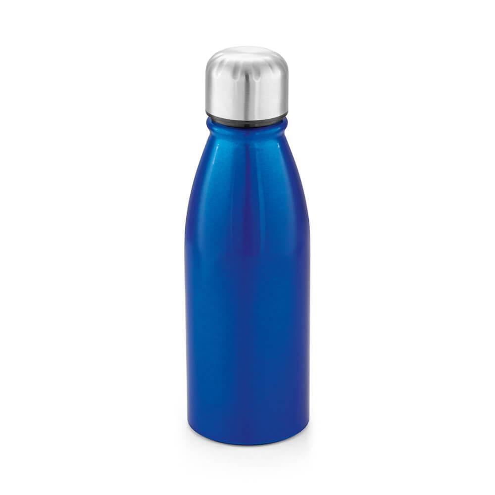 sports-aluminium-bottle-94063-blue