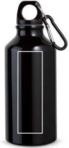 sports-aluminium-bottle-with-carabiner-94601_print-1