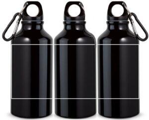 sports-aluminium-bottle-with-carabiner-94601_print-3