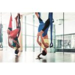 yoga-pilates-hammock-6152-9