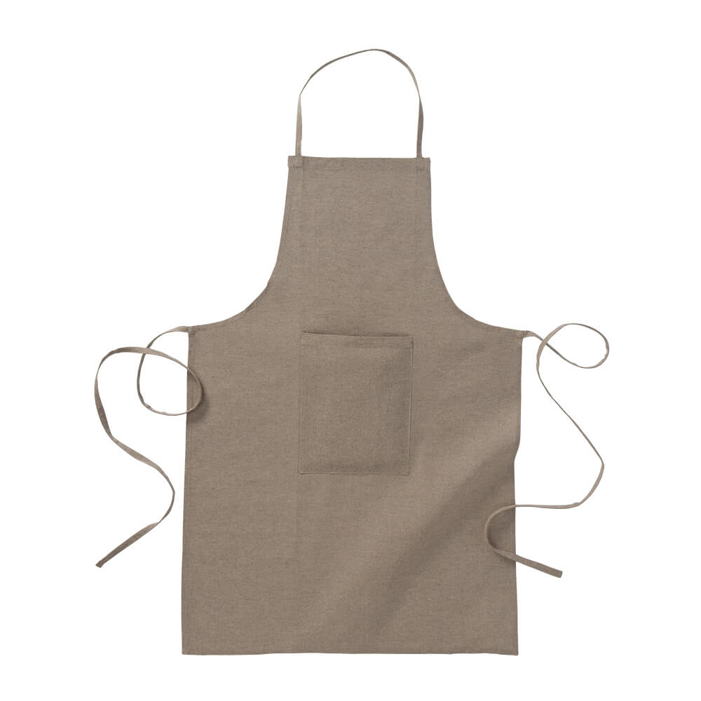apron-recycled-cotton-20442-brown