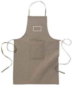 apron-recycled-cotton-20442-print