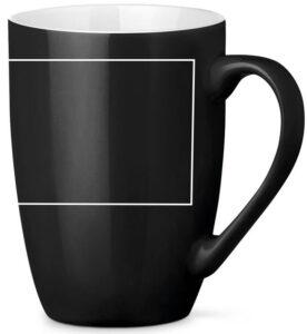 ceramic-mug-93832-print-2