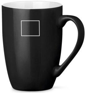 ceramic-mug-93832-print