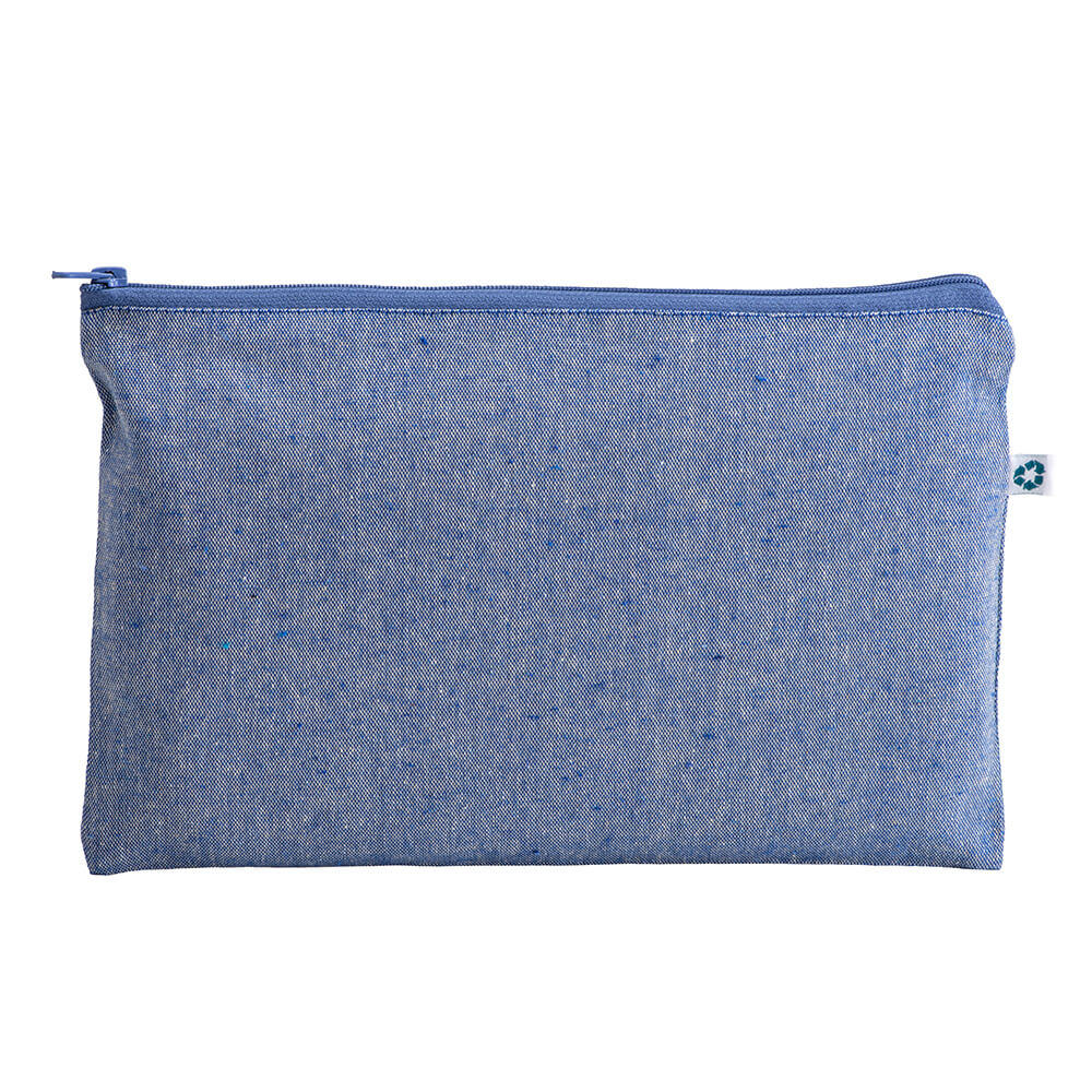 cosmetic-pouch-recycled-cotton-21123-blue