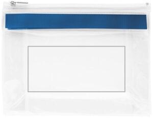 cosmetic-pvc-pouch-92737-print