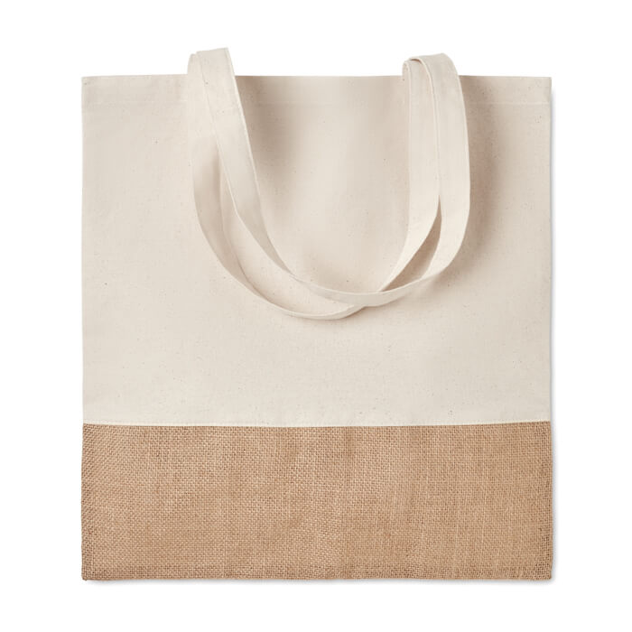 cotton-bag-with-jute-9518