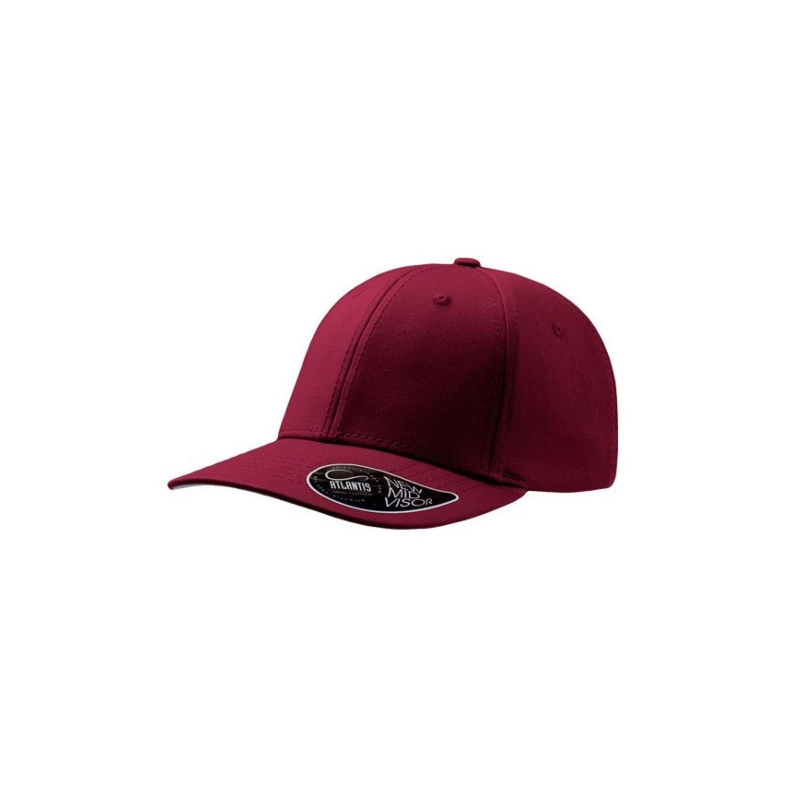 hat-atlantis-jockey-01904-1