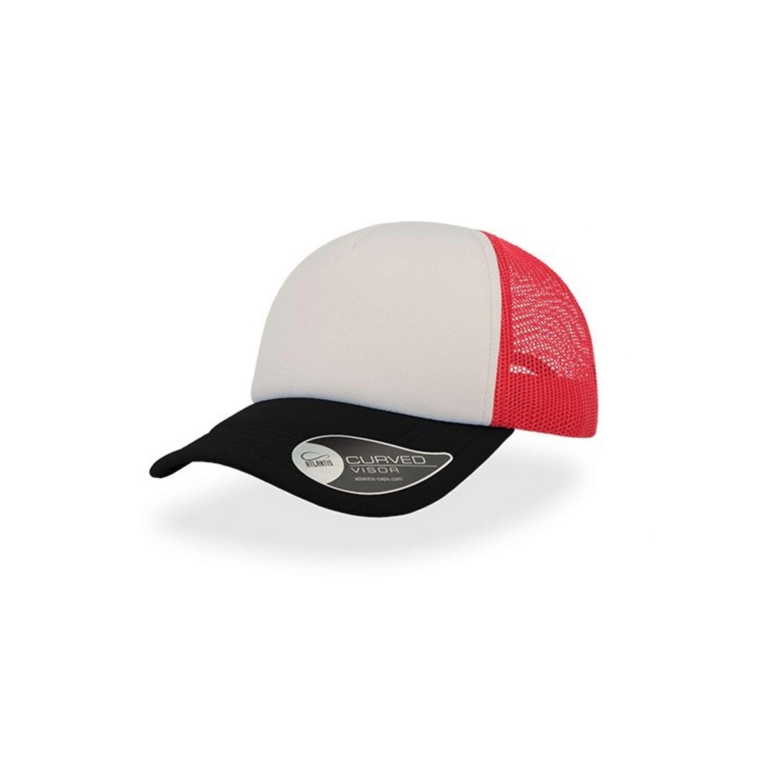 hat-atlantis-mesh-back-01901-18
