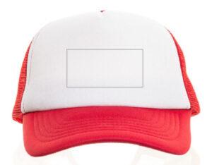 hat-atlantis-mesh-back-01901-print
