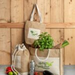 jute-bag-with-cotton-pocket-11952-3
