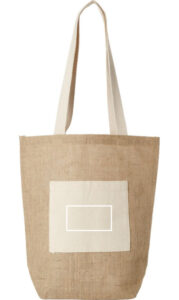 jute-bag-with-cotton-pocket-11952-print