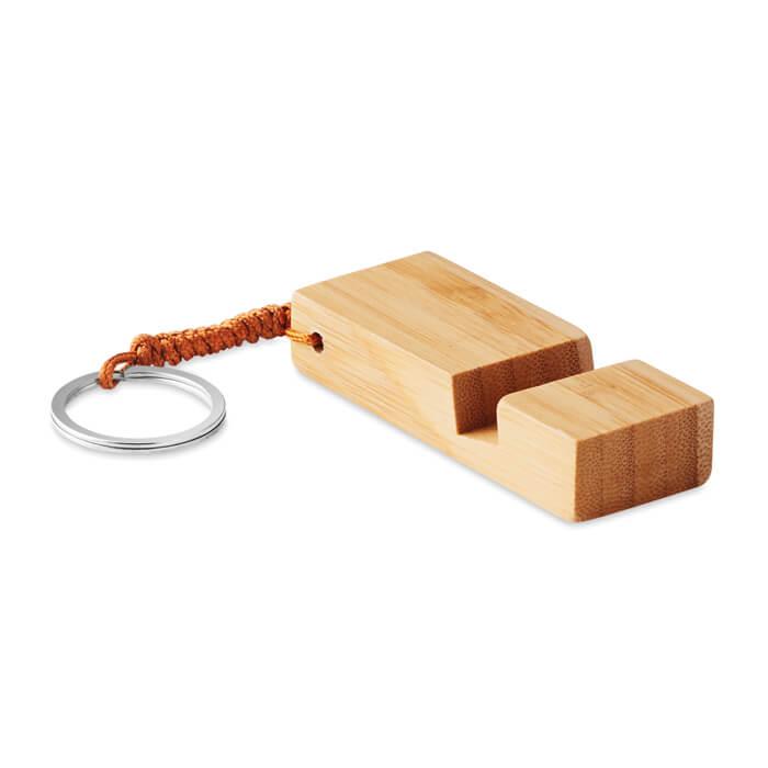 keyring-stand-bamboo-9743