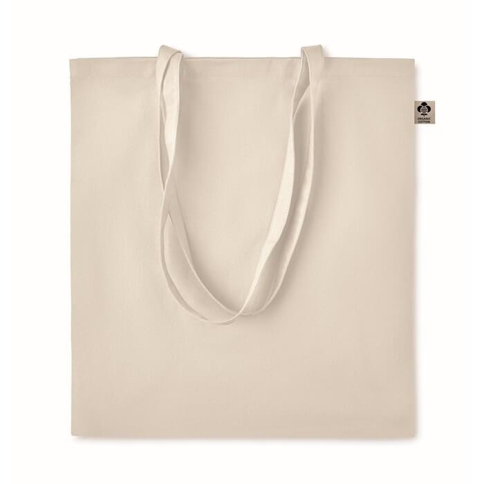 organic-cotton-bag-140gr-6190