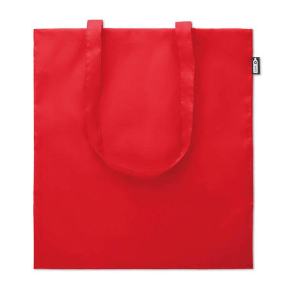 Τσάντα απο RPET – 9441
