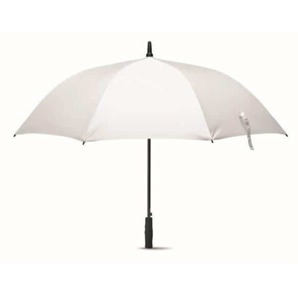 Ομπρέλα αντιανεμική 27″ – 6175