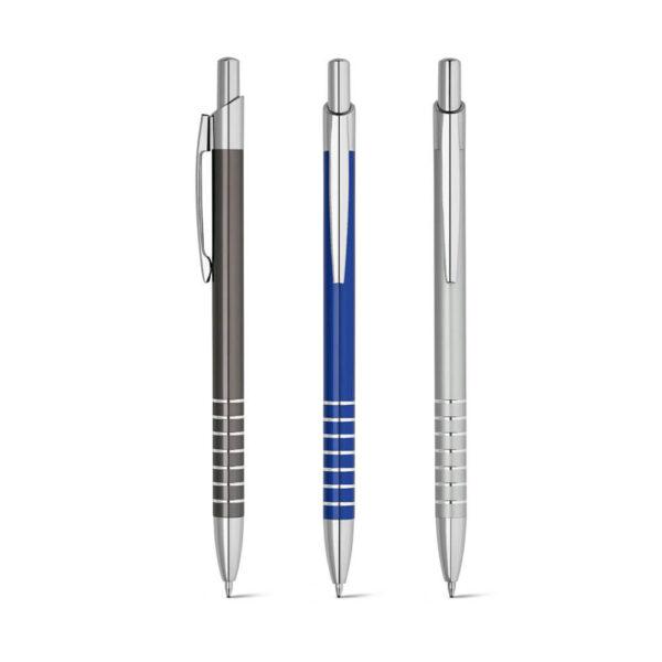 Στυλό αλουμινίου – 91485
