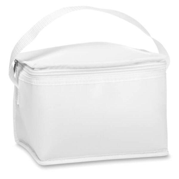 """Τσάντα """"cooler bag – ψυγείο"""" – 8438"""