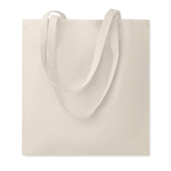 Τσάντα βαμβακερή 140gr/m² – 9267