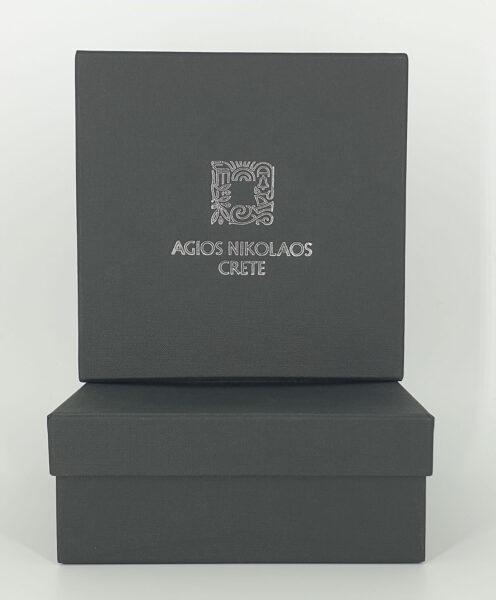 Χειροποίητο κουτί συσκευασίας – 70040
