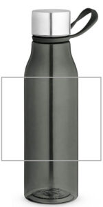 rpet-bottle-silicone-handle-94782-print