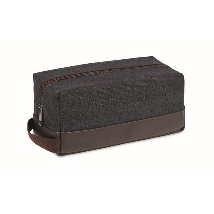 cosmetic-bag-pu-bottom-6280