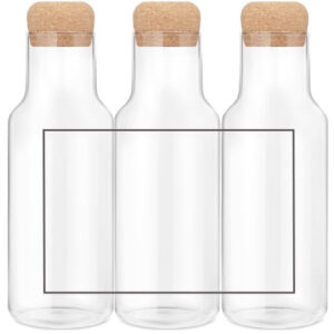 glass-bottle-cork-lid-1l-6299-print-1
