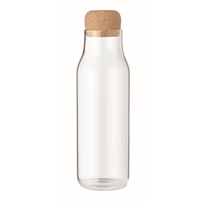 glass-bottle-cork-lid-1l-6299