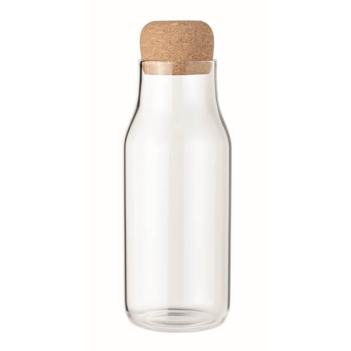 glass-bottle-cork-lid-6284