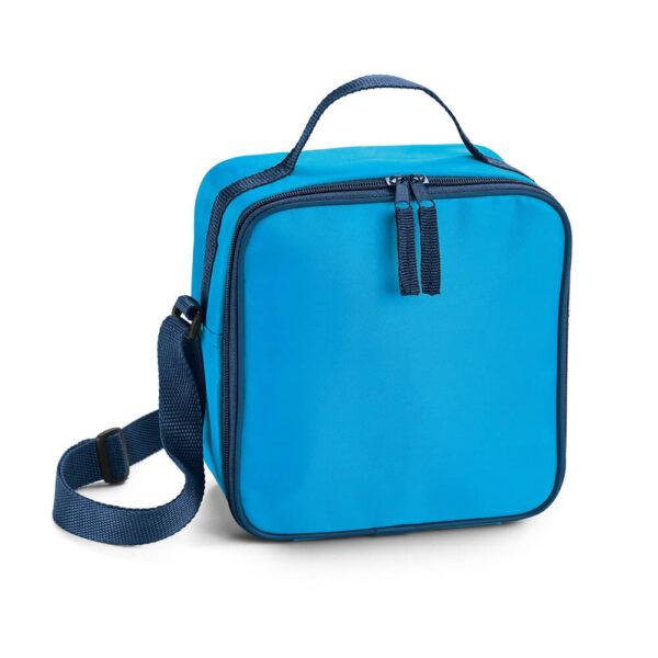 """Παιδική τσάντα """"cooler bag – ψυγείο"""" – 58412"""