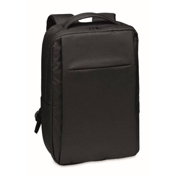 Σακίδιο πλάτης για laptop 16″ απο RPET – 6328