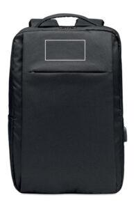 laptop-backpack-rpet-6328-print