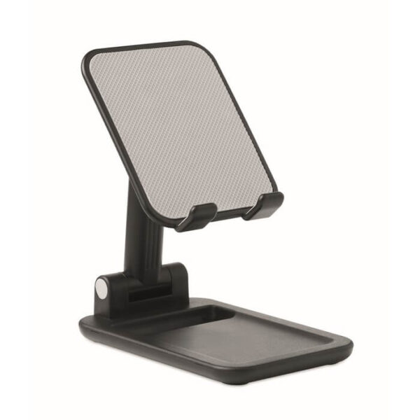 Πτυσσόμενη βάση κινητού ή tablet – 6243
