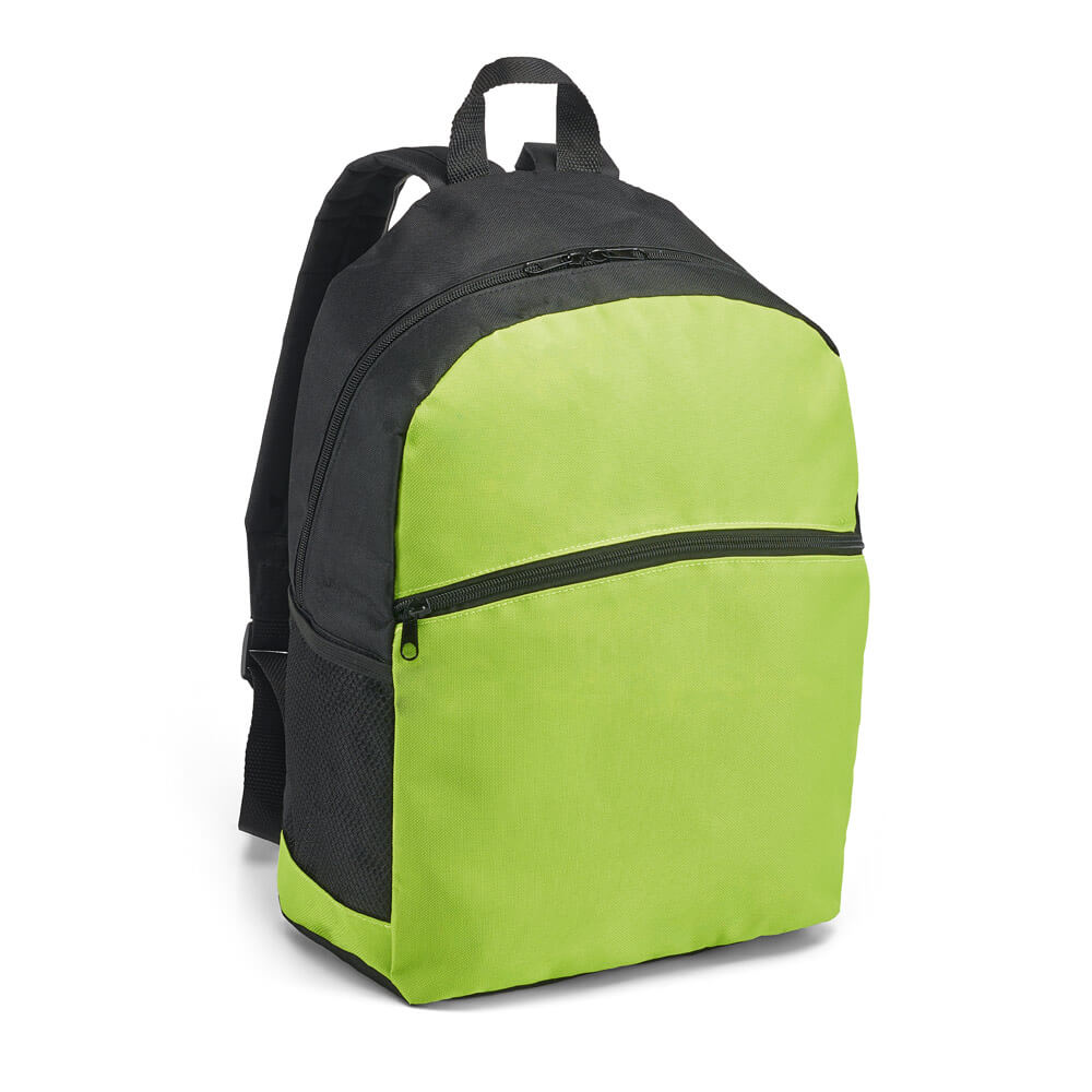 polyester-backpack-92666-green