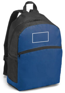 polyester-backpack-92666-print