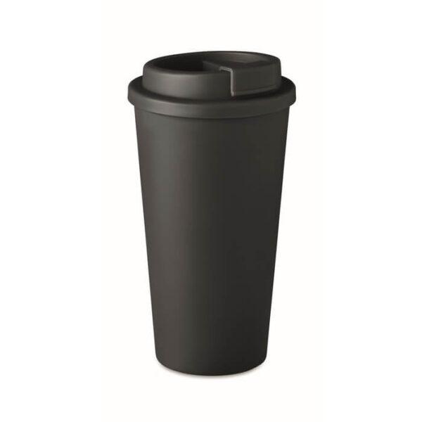 Ποτήρι επαναχρησιμοποιούμενο 475ml – 6244
