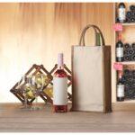 wine-bag-two-bottles-jute-6259-6