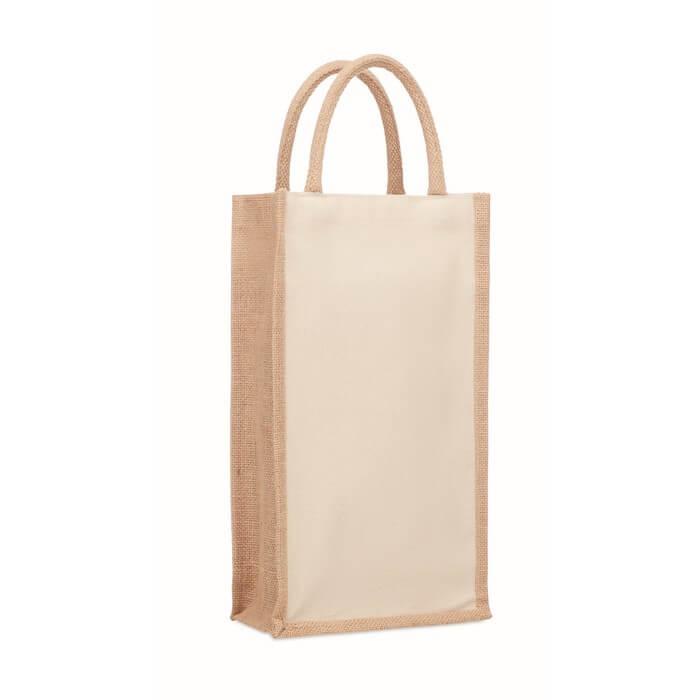 wine-bag-two-bottles-jute-6259
