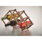 wooden-wine-rack-6269-6
