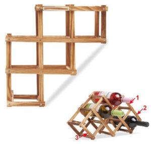 wooden-wine-rack-6269-print