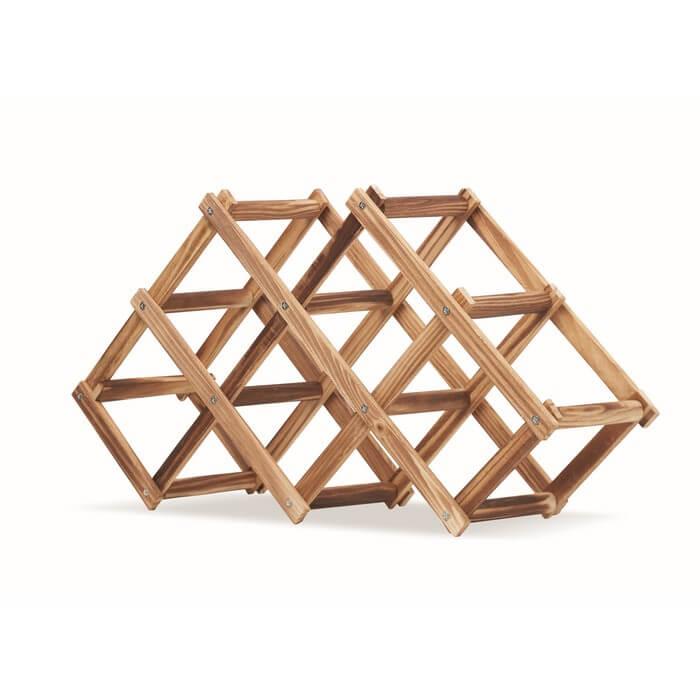wooden-wine-rack-6269