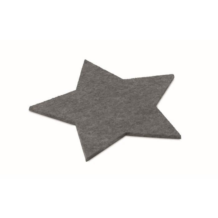 xmas-set-rpet-felt-coaster-1480-grey-1