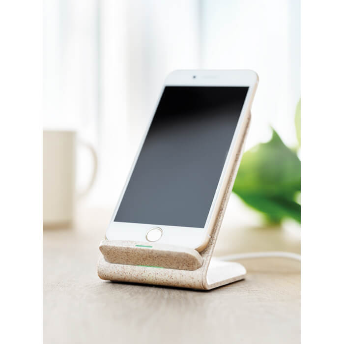 wireless-charger-stand-wheat-9891-1