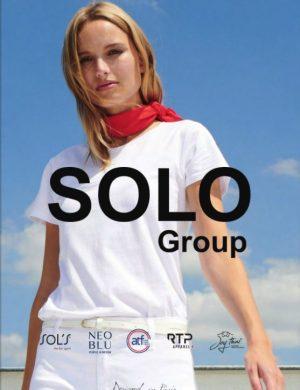 Sols, Κατάλογος επιχειρηματικών και επαγγελματικών δώρων από την WE MAG